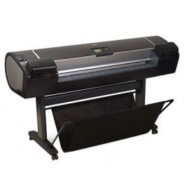 Плоттер HP Designjet Z5200 44-in Photo Printer