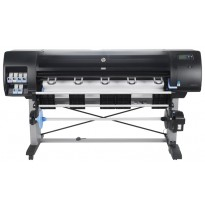 Плоттер HP Designjet Z6600 Production Printer 60 (152см.)