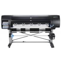 Плоттер HP Designjet Z6800 Production Printer 60 (152см.)