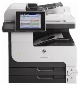 МФУ A3 HP LaserJet Enterprise M725dn CF066A