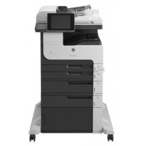 МФУ (принтер, копир, сканер) HP LaserJet Enterprise 700 M725f (CF067A)