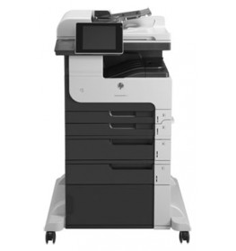 МФУ A3 HP LaserJet Enterprise 700 M725f CF067A