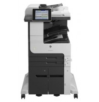 МФУ (принтер, копир, сканер) HP LaserJet Enterprise 700 M725z+ CF069A