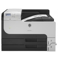 Принтер A3 HP LaserJet Enterprise 700 Printer M712dn CF236A