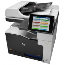 МФУ (принтер, копир, сканер) HP LaserJet Enterprise 700 M775dn (CC522A)