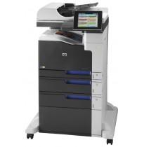 МФУ A3 HP LaserJet Enterprise 700 M775f CC523A