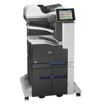 МФУ (принтер, копир, сканер) HP LaserJet Enterprise 700 M775z+ (CF304A)