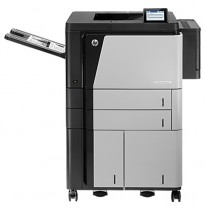 Принтер A3 HP LaserJet Enterprise M806x+ CZ245A