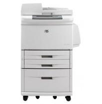 МФУ (принтер, копир, сканер) HP LaserJet M9040mfp
