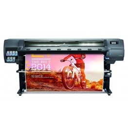Плоттер HP Latex 330