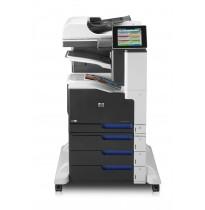 МФУ A3 HP LaserJet Enterprise 700 M775z+ CF304A