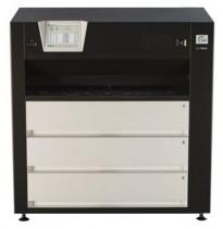 KIP C7800 Принтер