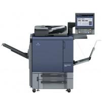 Цифровая печатная машина Konica Minolta AccurioPress C2060 A85E021