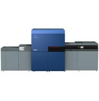 Цифровая печатная машина Konica Minolta AccurioJet KM-1