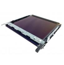 A79JR70911 Konica Minolta модуль переноса изображения Transfer Unit C458, C558, C658.
