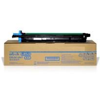 A7U40RD фотобарабан DR-313K черный Konica Minolta bizhub C368/C308