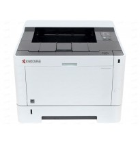 Принтер A4 Kyocera ECOSYS P2335d 1102VP3RU0