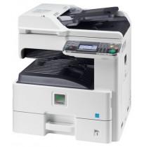МФУ (принтер, сканер, копир) Kyocera FS-6530MFP