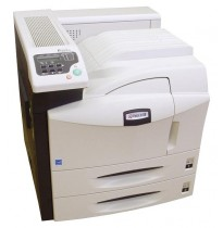 Принтер A3 Kyocera FS-9530DN