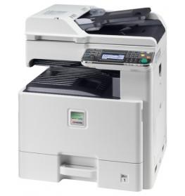 МФУ (принтер, сканер, копир) Kyocera FS-C8525MFP