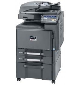 МФУ (принтер, сканер, копир) Kyocera TASKalfa 5501i