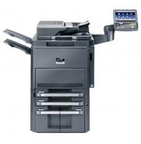МФУ (принтер, сканер, копир) Kyocera TASKalfa 6501i