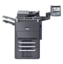 МФУ (принтер, сканер, копир) Kyocera TASKalfa 7551ci