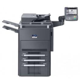 МФУ (принтер, сканер, копир) Kyocera TASKalfa 8001i
