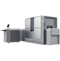 Цифровая печатная машина Oce ColorStream 10000 Flex