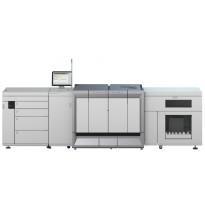 Цифровая печатная машина Oce VarioPrint 6180 TITAN
