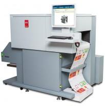 Цифровая печатная машина Oce VarioStream 7110