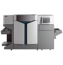 Цифровая печатная машина Oce VarioStream 7200