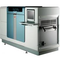 Цифровая печатная машина Oce VarioStream 8550