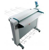 Сканер широкоформатный Oce TC4