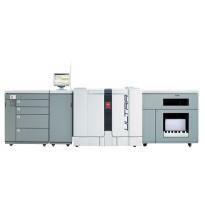 Цифровая печатная машина Oce VarioPrint 6160 Ultra+