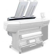 Сканер широкоформатный Oce Scanner Express III