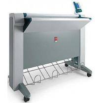 Сканер широкоформатный Oce TC4-SA