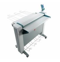 Сканер широкоформатный Oce TC4XT