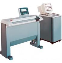 Сканер широкоформатный Oce TDS600