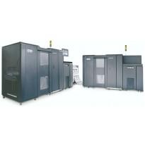 Цифровая печатная машина Ricoh InfoPrint 4100 TD2