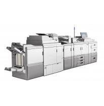 Цифровая печатная машина Ricoh Pro 8200S 404928