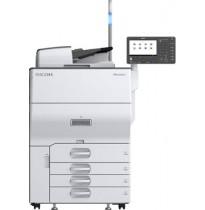 Цифровая печатная машина Ricoh Pro C5100S 404607
