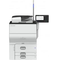 Цифровая печатная машина Ricoh Pro C5210S 404867