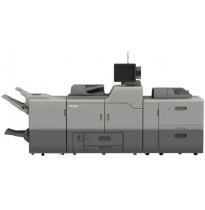 Цифровая печатная машина Ricoh PRO C7200SX 409147