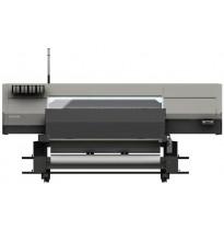 Плоттер Ricoh Pro L5130e