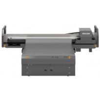 Плоттер Ricoh Pro T7210