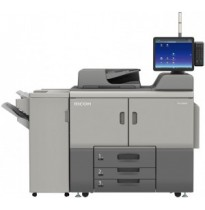 Цифровая печатная машина Ricoh Pro 8300S 409241