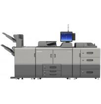 Цифровая печатная машина Ricoh Pro 8320S 409243