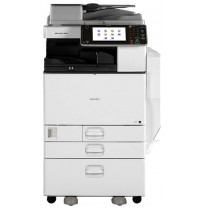 Ricoh Aficio MP C5503SP