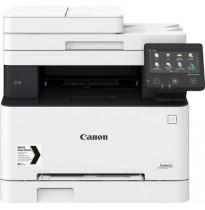 МФУ A4 Canon i-SENSYS MF643Cdw